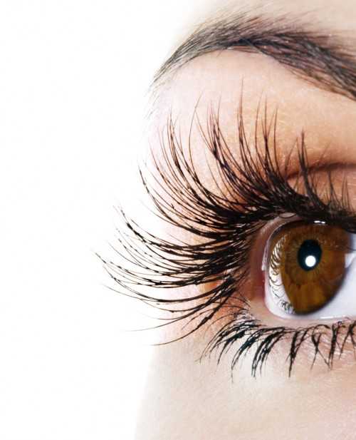 Prescription Eyelash Treatment For Short Eyelashes Pekin Il