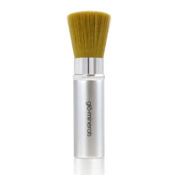 Retractable Ultra Brush